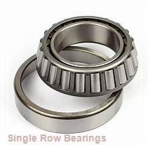 NTN 6008ZZ/36.512  Single Row Ball Bearings