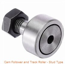 RBC BEARINGS H 88  Cam Follower and Track Roller - Stud Type