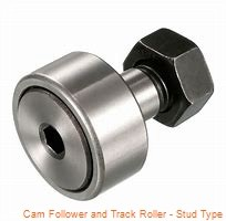 OSBORN LOAD RUNNERS VLRH-2-1/2  Cam Follower and Track Roller - Stud Type