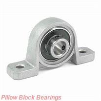 1.938 Inch | 49.225 Millimeter x 3.813 Inch | 96.84 Millimeter x 2.25 Inch | 57.15 Millimeter  REXNORD ZA5115F  Pillow Block Bearings