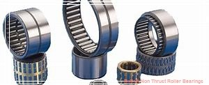 1.772 Inch | 45 Millimeter x 1.969 Inch | 50 Millimeter x 0.709 Inch | 18 Millimeter  CONSOLIDATED BEARING K-45 X 50 X 18  Needle Non Thrust Roller Bearings