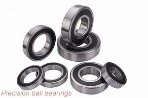 3.937 Inch | 100 Millimeter x 5.906 Inch | 150 Millimeter x 3.78 Inch | 96 Millimeter  TIMKEN 2MM9120WI QUH  Precision Ball Bearings