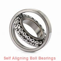 NSK 1305KJ  Self Aligning Ball Bearings