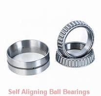 NTN 1303C3  Self Aligning Ball Bearings
