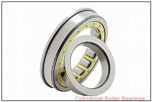 FAG NJ2313-E-TVP2-QP51-C4  Cylindrical Roller Bearings
