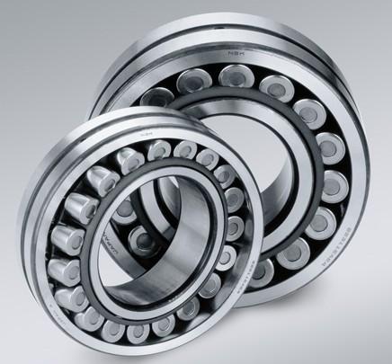 Full Silicon Nitride Ceramic Ball Bearing 606