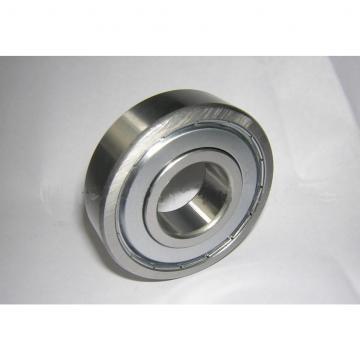 High precision steel hybrid ceramic ball bearing 608-2rs