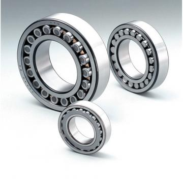 Selling online full ceramic ball bearing ZrO2 8x22x7 mm skateboard 608 ceramic bearings