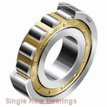NTN 607LLUC3/EM  Single Row Ball Bearings