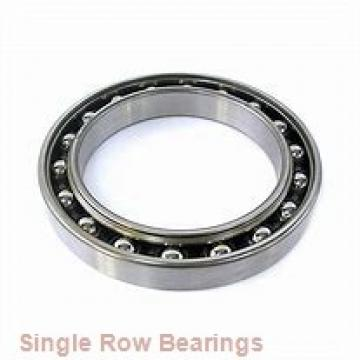 NSK 6201-08VVC3  Single Row Ball Bearings