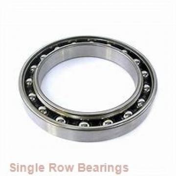 NTN 6003LLUC3/EM  Single Row Ball Bearings