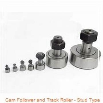 SMITH FCR-2-1/4  Cam Follower and Track Roller - Stud Type