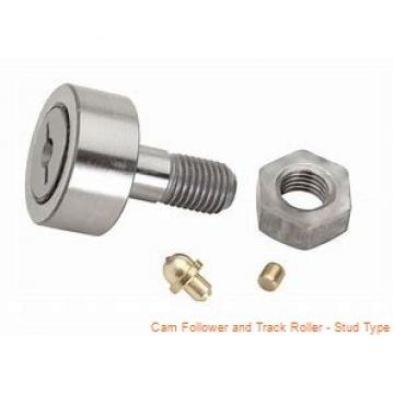 SMITH HR-1-5/8  Cam Follower and Track Roller - Stud Type