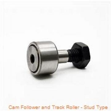 SMITH PCR-5  Cam Follower and Track Roller - Stud Type