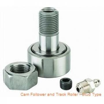 SMITH HR-1-1/8-XBC  Cam Follower and Track Roller - Stud Type