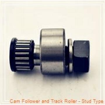SMITH BCR-1-1/8-XB  Cam Follower and Track Roller - Stud Type