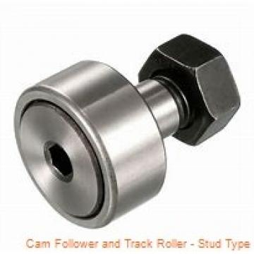 OSBORN LOAD RUNNERS VLRE-7-1/2  Cam Follower and Track Roller - Stud Type