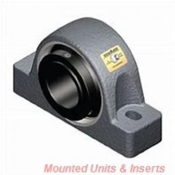 AMI UCFA207-20NP  Mounted Units & Inserts