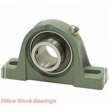 3.937 Inch   100 Millimeter x 4.13 Inch   104.902 Millimeter x 4.252 Inch   108 Millimeter  QM INDUSTRIES DVPF22K100SC  Pillow Block Bearings
