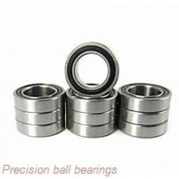 1.969 Inch | 50 Millimeter x 3.15 Inch | 80 Millimeter x 1.26 Inch | 32 Millimeter  TIMKEN 3MMV9110HX DUM  Precision Ball Bearings