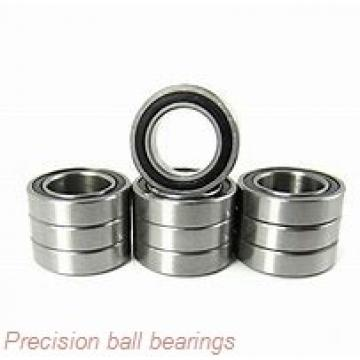 2.165 Inch | 55 Millimeter x 3.543 Inch | 90 Millimeter x 0.709 Inch | 18 Millimeter  TIMKEN 3MMV9111HX SUL  Precision Ball Bearings