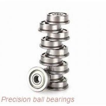 3.543 Inch | 90 Millimeter x 5.512 Inch | 140 Millimeter x 1.89 Inch | 48 Millimeter  TIMKEN 3MM9118WI DUL  Precision Ball Bearings