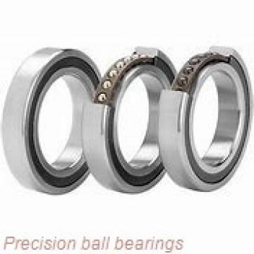 3.543 Inch | 90 Millimeter x 5.512 Inch | 140 Millimeter x 1.89 Inch | 48 Millimeter  TIMKEN 3MMV9118HXVVDULFS934  Precision Ball Bearings