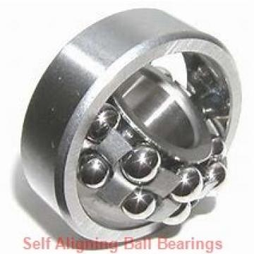 NTN 1307K  Self Aligning Ball Bearings