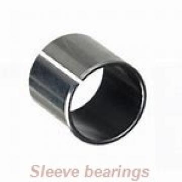 ISOSTATIC SS-1418-6  Sleeve Bearings