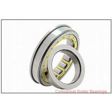 FAG NJ311-E-TVP2-C3  Cylindrical Roller Bearings
