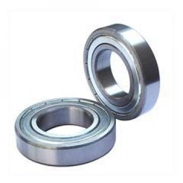 full ceramic bearing 608 z809 rolamento 608zz 2rs go kart bearing 608z abec 7 ceramic bearing 608rs
