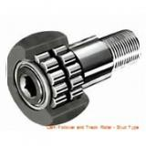 SMITH BCR-1-7/8-XB  Cam Follower and Track Roller - Stud Type