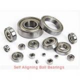 NTN 2220  Self Aligning Ball Bearings