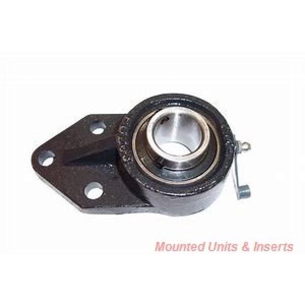 AMI UEFBL207-23MZ20CB  Mounted Units & Inserts #2 image