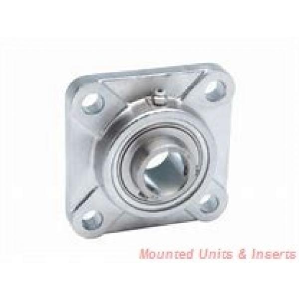 AMI UEFBL206-19MZ20CEB  Mounted Units & Inserts #1 image