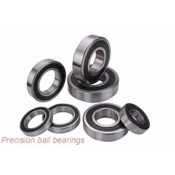 3.937 Inch | 100 Millimeter x 5.906 Inch | 150 Millimeter x 1.89 Inch | 48 Millimeter  TIMKEN 2MM9120WI DUH  Precision Ball Bearings #1 image