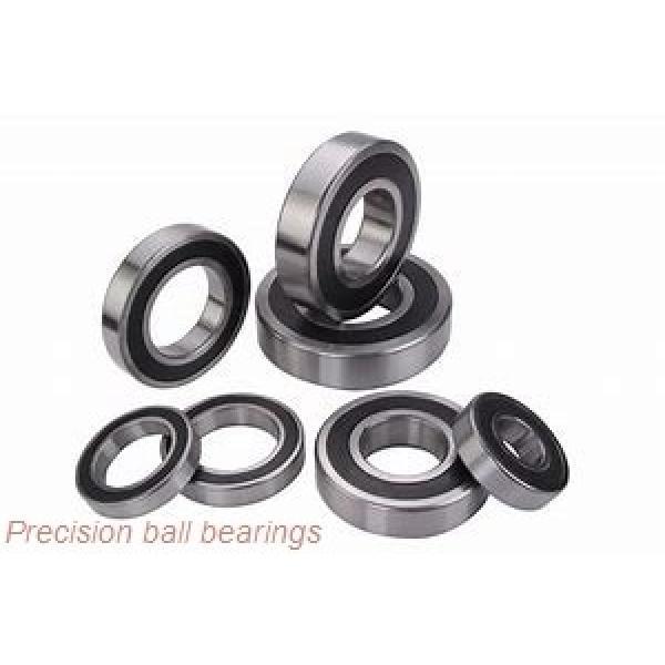 3.937 Inch | 100 Millimeter x 5.906 Inch | 150 Millimeter x 3.78 Inch | 96 Millimeter  TIMKEN 2MM9120WI QUH  Precision Ball Bearings #1 image