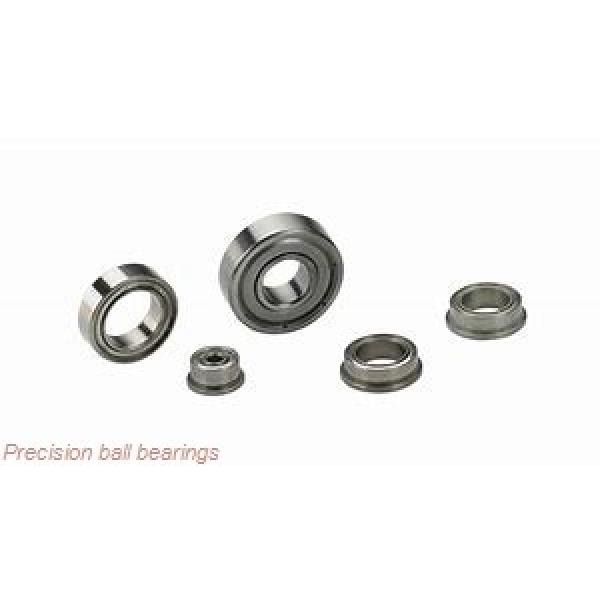 0.984 Inch   25 Millimeter x 1.654 Inch   42 Millimeter x 1.063 Inch   27 Millimeter  TIMKEN 3MM9305WI TUM  Precision Ball Bearings #1 image