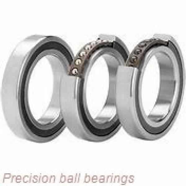 3.937 Inch | 100 Millimeter x 5.906 Inch | 150 Millimeter x 0.945 Inch | 24 Millimeter  TIMKEN 2MM9120WI  Precision Ball Bearings #1 image